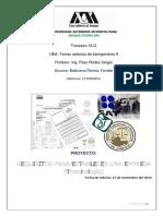 Requisitos Para Establecer Una Empresa 20161123