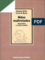 Ninos Maltratados Diagnostico y Terapia Familiar -Stefano Cirillo.pdf