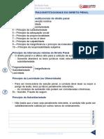 Resumo 1995885 Wallace Franca 45605475 Direito Penal Parte Geral Aula 02 Principios Infraconstitucionais Do Direito Penal