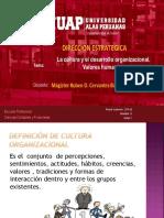 CULTURA Y DESARROLLO ORGANIZA..pptx