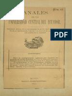 anales4.pdf