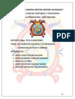 DERECHO CONSTITUCIONAL 1111.docx