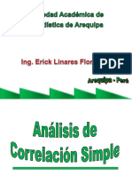 CLASE CORRELACION LINEAL SIMPLE.pdf