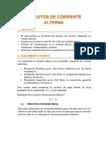 CIRCUITOS-DE-CORRIENTE-ALTERNA.docx