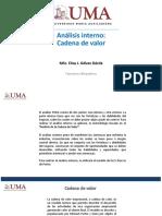 gerencia 11.pdf