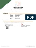[Free-scores.com]_chopin-frederic-polonaise-militaire-17269.pdf