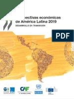 economia en america latina
