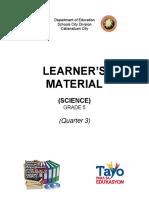 Sci5_Q3.LM.pdf