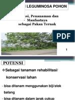 Kuliah SPT 6