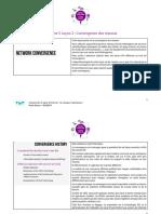 S5L2_img.pdf