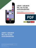 decalogo_usosabusos.pdf