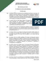 reglamento sobre titulos y grados academicos obtenidos en instituciones extranjeras codificacion.pdf