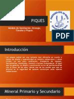 Piques.pptx