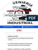 NORMAS_ISO-_PIC(INDUSTRIAL)