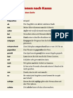 Präpositionen nach Kasus.pdf