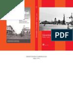 Identitatile_Chisinaului._Ediia_a_patra.pdf