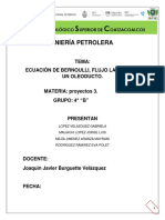 proyectos-3.docx