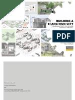 Building a Transition City_ Landscape Online Version