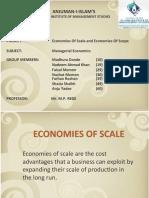 economiesofscalescope-100820121053-phpapp02