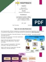 Ordenador Gráfico Sobre Mercado de Capitales.pdf