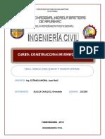 CARATULA - copia.docx
