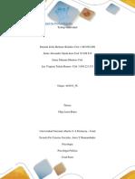 374991483 Fase 2 Psicologia Politica Actividad Colaborativa 1 (1)