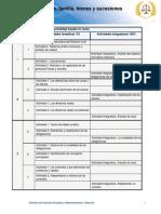 DE_M3_U1_S1_Esquema_de_evaluacion.pdf