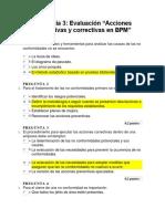 Evidencia 3 Evaluación Acciones preventivas y correctivas en BPM.docx