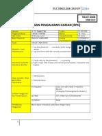 RPH PLC TAHUN 2PINTAR.docx