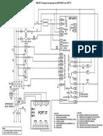 ANEXO 9 - Ex. de Aplicação URP1439TU - PCPT3.pdf