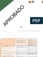3-2-foda-estrategias-y-lineamientos.docx