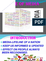 Presentation Role of Media 1451229774 172321