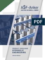 ASF-Katalog-2018_GB