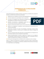 10 características-2 (1).pdf