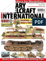 Military_Modelcraft_International_-_February_2017.pdf