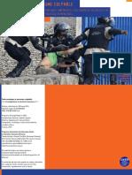 Informe DDHH Vzla 2019-Persecucion Politica