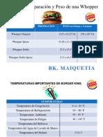 Ayudas Visuales Burger King.pptx