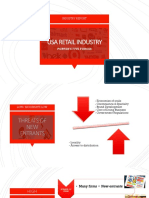 PPT Industry Report Final