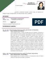 CV SOTO ROMERO LADY .pdf