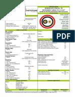 Combined datasheet for LI13-1676 R3 Part 2.pdf