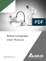 DELTA_IA-Robot_DRS-DRV_PM_EN_20181102.pdf