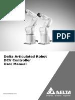 DELTA_IA-Robot_DRV_Controller_UM_EN_20180723.pdf
