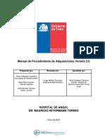 MANUAL DE PROCEDIMIENTO DE ADQUISICIONES 3.0 (3).docx