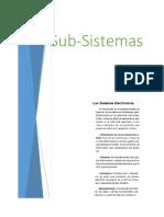 Sub-Sistemas.docx