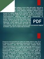 Edad Media.pptx