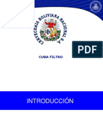 7.Presentacion Cuba Filtro 2010