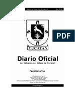 UNIDADES DE LITIGACIÓN FISCALIA