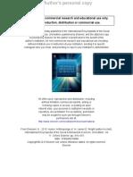 Humor_Anthropology_of.pdf.pdf