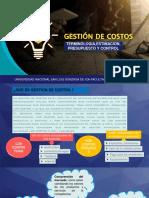GRUPO-DE-KENNY.pptx