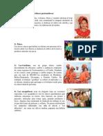 20 culturas guatemaltecas.docx